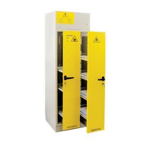 Safetybox AB 30-30 EST
