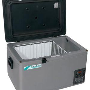 Refrigeradores Portáteis