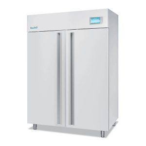 Refrigeradores Profissionais Labor 1500