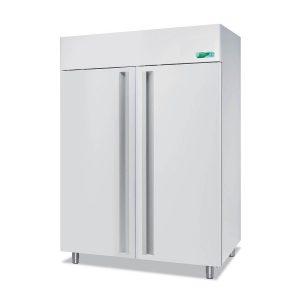 Refrigeradores Profissionais LABOR ECT-F Labor Labor 1500 m