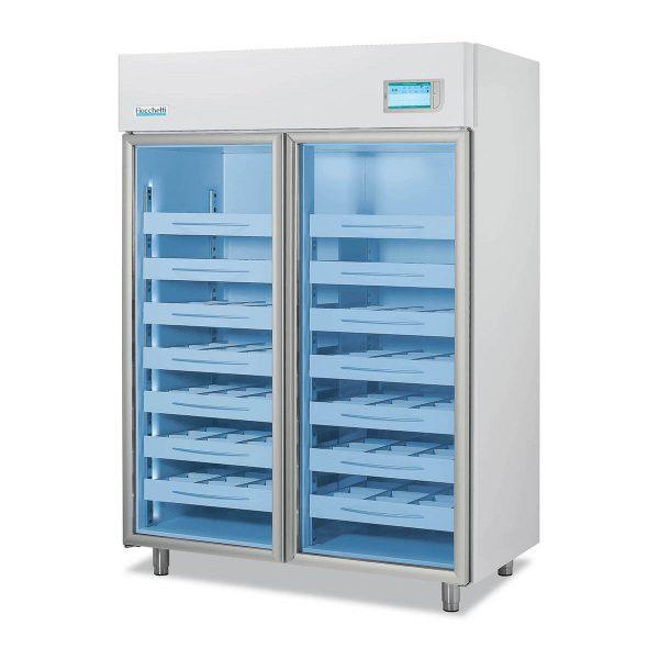 Medika 1500 Touch