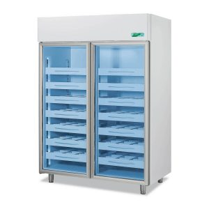 Medika 1500