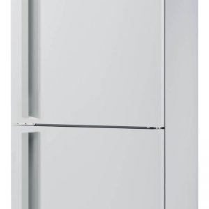 Ultra congeladores SA_700 2T
