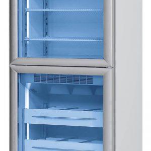 Ultra congeladores Vision_400 2T