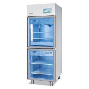 Ultra congeladores Vision 700 2T