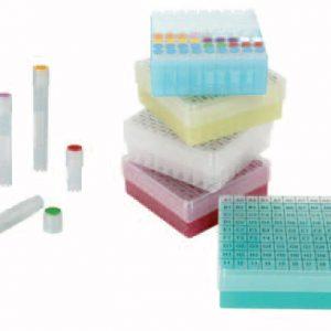 caixas polipropileno