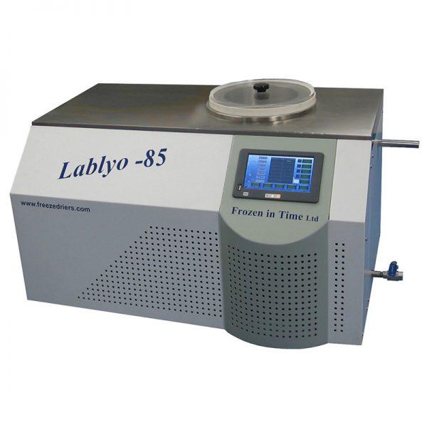 Lablyo-85
