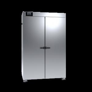 Estufas de Secagem Grande Volume SLW SLW-1000-SMART-PRO-INOX-C