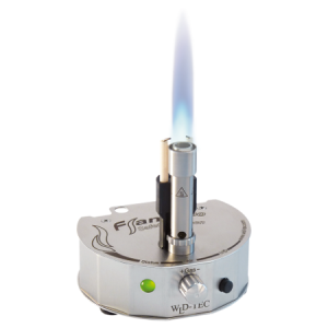 Bico Bunsen Flame 100