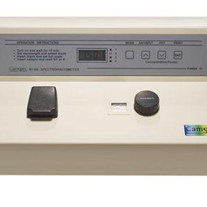 Camspec M106 Spectrophotometer