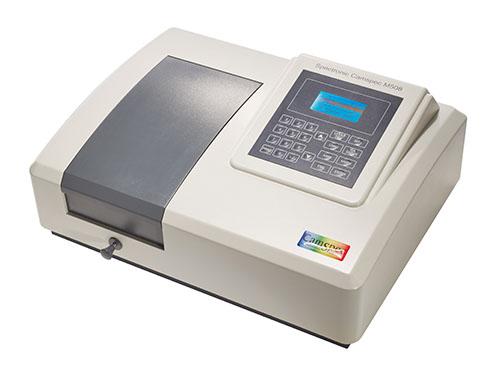 Camspec M108 Spectrophotometer