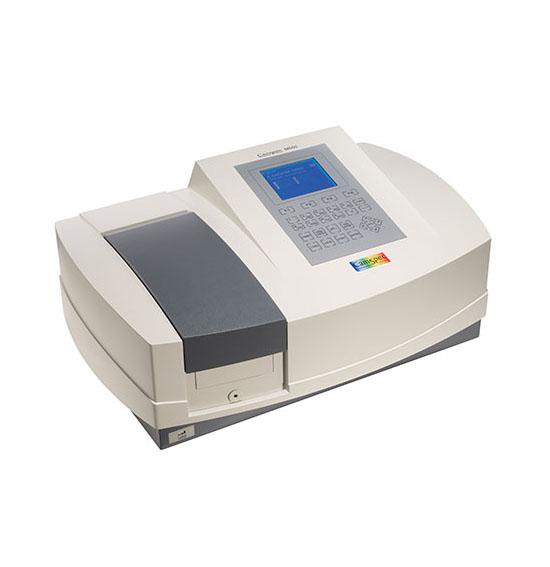 Espectrofotómetro Factor Protecção Solar M550 SPF