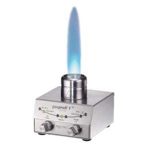 Gp1m Flame
