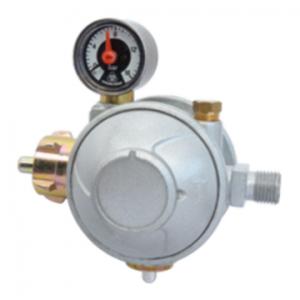 Redutor de pressão gás líquido