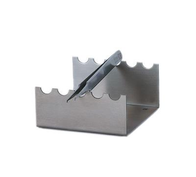 Tabuleiro de apoio móvel 5 posições