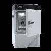 Incubadoras Refrigeradas ILW SMART/PRO