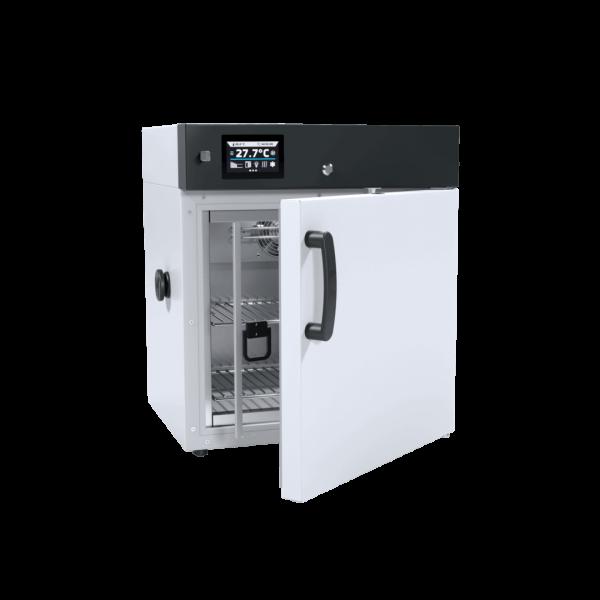 Incubadoras Refrigeradas CONFORT ST 1 SMART