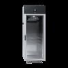 Incubadoras Refrigeradas CONFORT ST 700 SMART GLASS