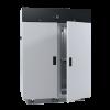 Incubadoras Refrigeradas CONFORT ST 1200 SMART