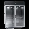 Incubadoras Refrigeradas CONFORT ST 1450 SMART GLASS