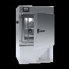 Incubadoras Refrigeradas ILW 53 SMART INOX
