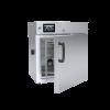 Incubadoras Refrigeradas CONFORT ST 1 SMART INOX