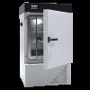 Incubadoras Refrigeradas ILW 115 SMART