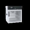 Incubadoras Refrigeradas CONFORT ST 1 SMART GLASS