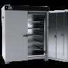 Incubadoras de Convecção Forçada CLW 750 SMART