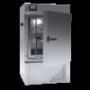 Incubadoras Refrigeradas ILW 115 SMART INOX
