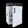 Incubadoras Refrigeradas CONFORT ST 2 SMART