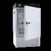 Incubadoras Refrigeradas ILW 240 SMART
