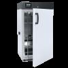 Incubadoras Refrigeradas CONFORT ST 3 SMART