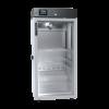 Incubadoras Refrigeradas CONFORT ST 4 SMART GLASS