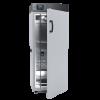 Incubadoras Refrigeradas CONFORT ST 5 SMART