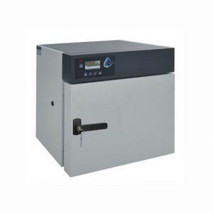 Incubadora de convenção CLN-15-300x286