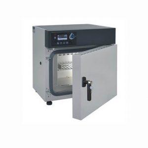 Incubadora de convenção CLW-15-300x286