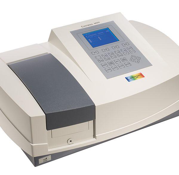 Camspec M501 Spectrophotometer