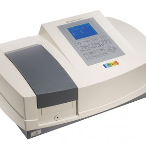Camspec M550 Spectrophotometer