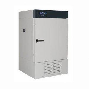 Incubadoras Refrigeradas