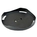 Agitador de Microplacas - RSV-E15