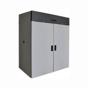 Incubadora Refrigerada ST 1200