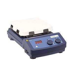 Agitador magnetico-RSM-04H