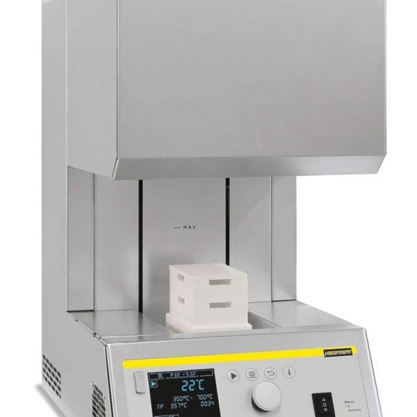 fornos sintetização dentária LHT01_17LB_Speed_fmt