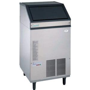 Máquina de gelo em flocos AF1103