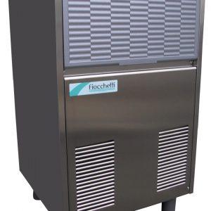 Máquinas de gelo em cubos B 90 A
