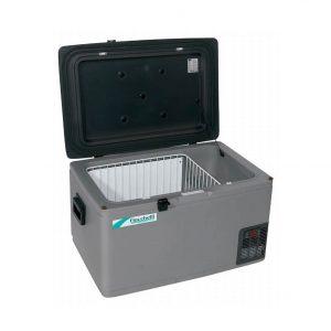 Refrigeradores portáteis C65