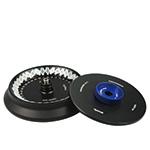CD24-36-05 Rotor com tampa para CD-3024