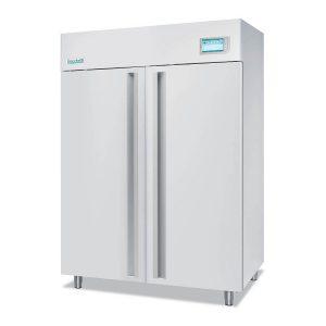 Congeladores Plasma-Freezer ECT-F T
