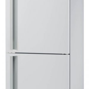 Ultra congeladores Labor_700 2T